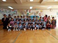 20141114155049.JPG